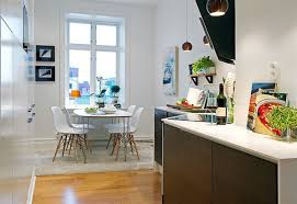 lovely apartment kitchen table formidable decorating kitchen ideas with apartment kitchen table amusing wood kitchen tables top kitchen decor
