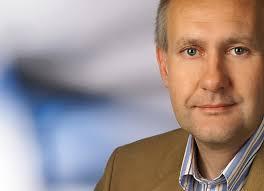 Harald Schrefl, Geschäftsführer und Trainer, WebPerfect Online Marketing - OBS_20140122_OBS0022.layout
