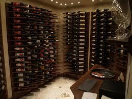 gorgeous modern wine cellar room wine cellar rack plans barrel wine cellar designs