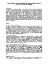 health care system in usa essay   clipartsgram comessay health care system usa