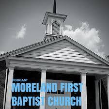 Moreland First Baptist Church