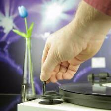 Запись <b>Pro</b>-<b>Ject</b> звукоснимателям запчасти - огромный выбор по ...