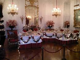 Christmas Dining Room Christmas Dining Room Images Wk22 Shuoruicncom