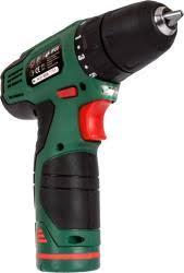 <b>Hammer ACD120GLi</b> — купить <b>аккумуляторную дрель</b> ...