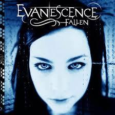 <b>Evanescence</b>, '<b>Fallen</b>': Classic Track-By-Track | Billboard