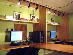 how to build a home office build a office
