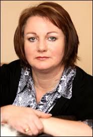 Jane Humphreys (Pic: courtesy of the Evening Leader) - _44311458_janehumphresy_300