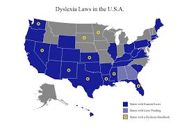 college essay dyslexia does my friend have dyslexia