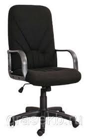 <b>Кресло</b> для <b>руководителя Manager DF</b> PLN C11: продажа, цена в ...