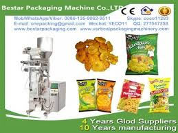 <b>low</b> cost <b>pouch</b> packaging machine for snacks electricity driven ...