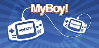 My Boy! Free - GBA Emulator - Apps on Google Play