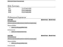 online resume builder for students sample resume template online resume builder for students aaaaeroincus sweet web developer resume php jobresumeprocom aaaaeroincus engaging best