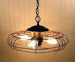 industrial chandelier ideas awesome vintage industrial lighting fixtures remodel