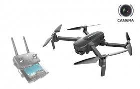 <b>Радиоуправляемый квадрокоптер Hubsan</b> Zino Pro RTF ...