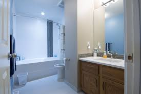 design richmond va bathroom cabinets remodeling design richmond va bathroom bathroom bathroom remodel