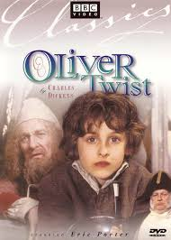 oliver twist tv show news videos full episodes and more oliver twist tv show news videos full episodes and more com