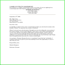 sample cover letter to send resume via email how to send your how to write a how to how to write how to write email to send resume