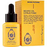 GOT 2B <b>Phenomenal Beard</b> Oil 75ml, Single Unit: Amazon.co.uk ...