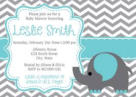 online baby shower invitation templates com online baby shower invitation templates invitations templates baby shower