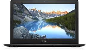 Купить Ноутбук <b>DELL Inspiron</b> 3595, <b>3595-1758</b>, <b>черный</b> в ...