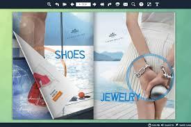 brochure builder powerful online pdf brochure creation browse creative digital brochure examples