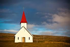churches we serve shepherd s staff mission facilitators