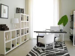 cozy home office ideas cool likable modern home office design ideas upper white black line cozy awesome black white office design
