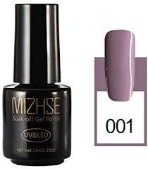 <b>7ML Gel Nail Polish</b> Nail Art UV LED Acrylic Gel Nail Polish
