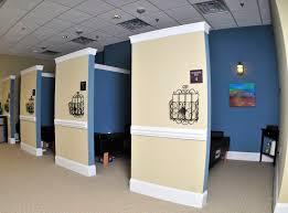 chiro office idea apex funky office idea