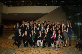 student org directory fulton student organizations society of hispanic professional engineers shpe