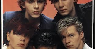 Giveaway: Win a <b>limited</b>-<b>edition</b> '<b>Duran Duran</b>' book