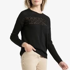 Купить женские <b>пуловеры</b> оригинальные по низкой цене в ...