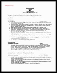 simple resume format in word simpleresumeformatinwordformatjpg resume templates collection in word pdf format electrician sample latest
