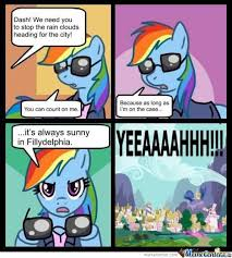 Mlp Memes. Best Collection of Funny Mlp Pictures via Relatably.com