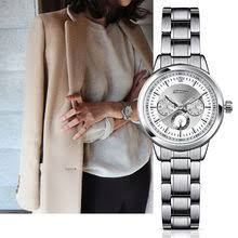 Best value <b>Sinobi Watch</b> – Great deals on <b>Sinobi Watch</b> from global ...