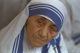 Mother Teresa Biography - Childhood, Life Achievements & Timeline