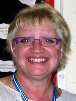 Susan Burfoot - The Labour Party Candidate. I have lived in Billesley since I was young, I went to local schools, and I work at a local children's centre. - 390_8d3xmk4o2u