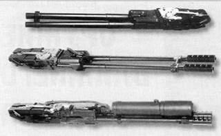 Soviet IFV BMP-1 & BMP-2 - Page 6 Images?q=tbn:ANd9GcSwIlLq6MrPuhq49UcgyfdUHka6aWOLlI-W_0o6o3hMdrlTNOnktA