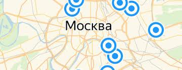 «<b>Dicom Circular</b>-<b>PL</b> 77mm» — Электроника — купить на Яндекс ...