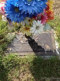 grave site of derrick floyd jackson jr 1974 2000 billiongraves headstone image of derrick floyd jackson jr