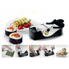 Отзывы о <b>Машинка</b> для <b>приготовления суши</b> и роллов Leifheit ...