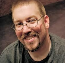 Patrick Seitz - Wikipedia