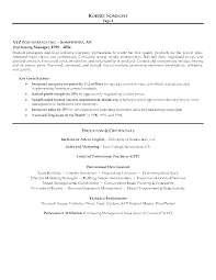 athletic trainer resume s trainer lewesmr sample resume resumes top personal athletic trainer resume