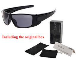 Men Eyeglasses Frames Rimless Online Shopping | Rimless ...