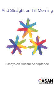 autism acceptance day what are you doing to autism acceptance day 2013 what are you doing to make the world more accepting of autistics