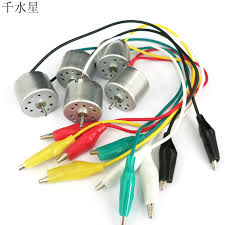 Alligator Cushion 310 Motor <b>DIY Technology Small Production</b> Line ...