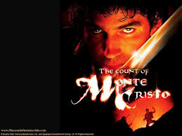 the count of monte cristo movie ink net the count of monte cristo images the count of monte cristo hd and background photos