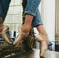 Dance Quotes, Pointe <b>shoes</b> и Ballet <b>shoes</b>