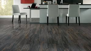 Laminate For Kitchen Floors Besf Of Ideas Great Kitchen With Black Wood Laminate Flooring