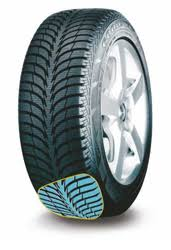 <b>Goodyear UltraGrip Ice</b> Plus - Tyre Tests and Reviews @ Tyre ...